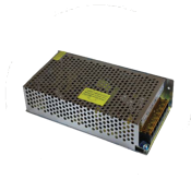 Adaptör - Kablo - Konnektör (9)