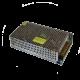 Adaptör - Kablo - Konnektör