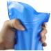 Pipak Pratik Taşınabilir WC ( Çocuk ve Kadınlar için) 10 Adet